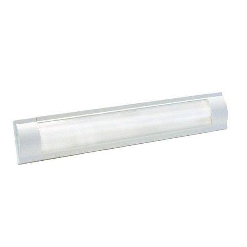 Светильник светодиодный TDM LED ДПО 3017 SQ0329-0045 2х18Вт 4000К серия Народная