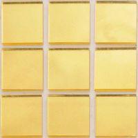 Мозаика из стекла для бассейна Alma Golden Mean GMC01-15