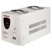 Стабилизатор напряжения Rexant АСН-12000/1-Ц