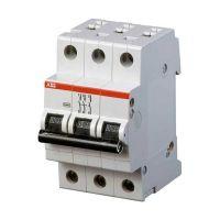 Автоматический выключатель ABB SH203L 2CDS243001R0404 C40