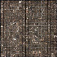 Мозаика из мрамора Natural Adriatica M056-15P 42997