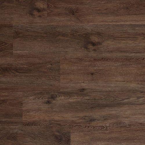 Плитка кварц-виниловая Aquafloor Glue AF5517 Дуб Лаундж Темный
