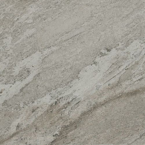 Керамогранит Coliseumgres Альпы серый 300х300 мм