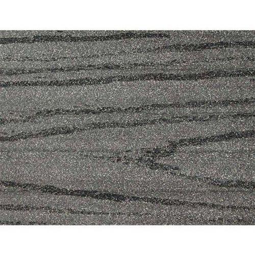 Фасадная доска MasterDeck Антрацит 3000х145х23 мм
