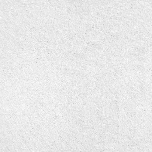 Плита потолочная Rockfon Artic Board А15 600х600х15 мм