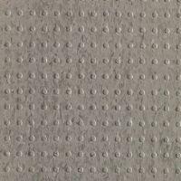 Линолеум коммерческий гомогенный Tarkett Granit Multisafe 3476746 2х23 м