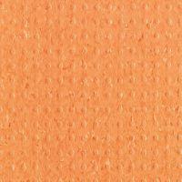 Линолеум коммерческий гомогенный Tarkett Granit Multisafe 3476747 2х23 м