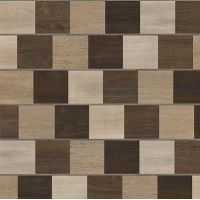 Линолеум бытовой Tarkett Illusion Chess 1 3x23 м