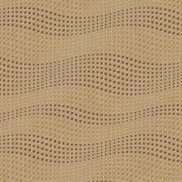 Линолеум бытовой Tarkett Illusion Point 2 4x23 м