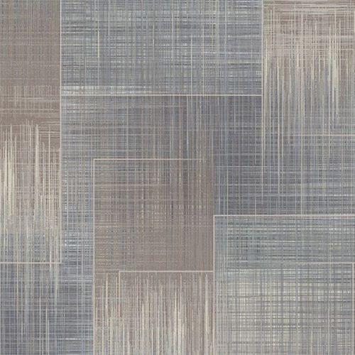 Линолеум полукоммерческий Tarkett Force Canvas-1 3х25 м