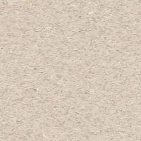 Линолеум коммерческий гомогенный Tarkett IQ Granit Acoustic 3221463 2х23 м