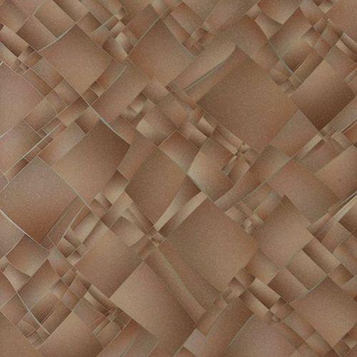 Линолеум полукоммерческий Tarkett Force Colibri 7 4х22 м