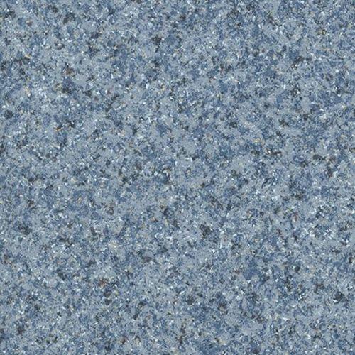 Линолеум полукоммерческий Tarkett Moda 121605 3 м резка