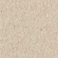 Линолеум коммерческий гомогенный Tarkett IQ Granit Acoustic 3221421 2х23 м