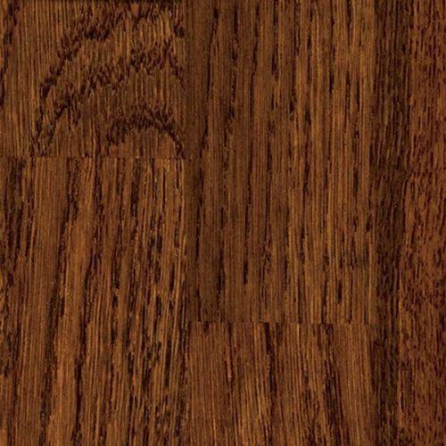 Паркетная доска Синтерос Europarquet Дуб Бронзовый трехполосная лак