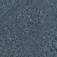 Линолеум бытовой Vinisin Omega Altai 1 2х30 м