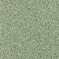Линолеум противоскользящий Tarkett IQ Granit Safe.T 3052694 2х25 м