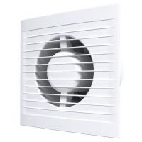 Вентилятор вытяжной Auramax A 5S AT