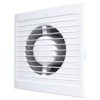 Вентилятор вытяжной Auramax A 6S C