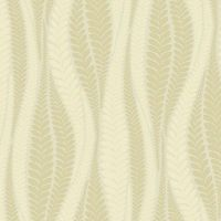 Обои флизелиновые Wallquest Casa Blanca AW50600