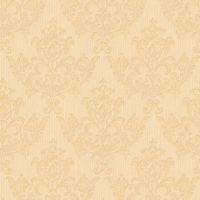 Обои флизелиновые Decor Deluxe International Vivaldi B03384/3