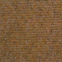 Покрытие ковровое Orotex Fashion 207 3 м