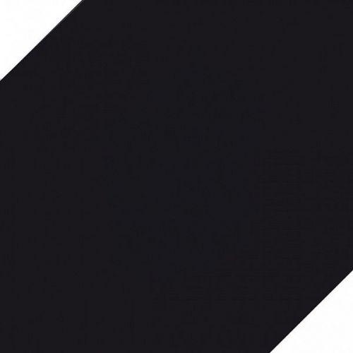 Плитка керамическая Kerama Marazzi Граньяно 18013 150х150х6,9 мм