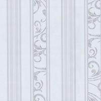 Обои виниловые на флизелиновой основе P+S International Graziosa 42120-12