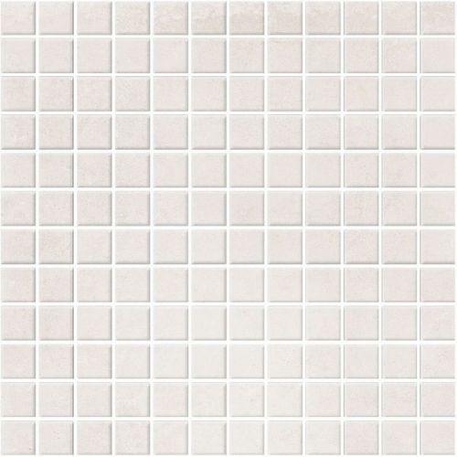 Плитка керамическая Kerama Marazzi Кастелло 20105 298х298х3,5 мм