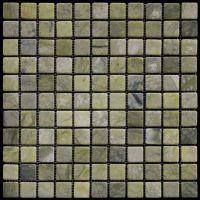 Мозаика из оникса Natural Adriatica M068-25T