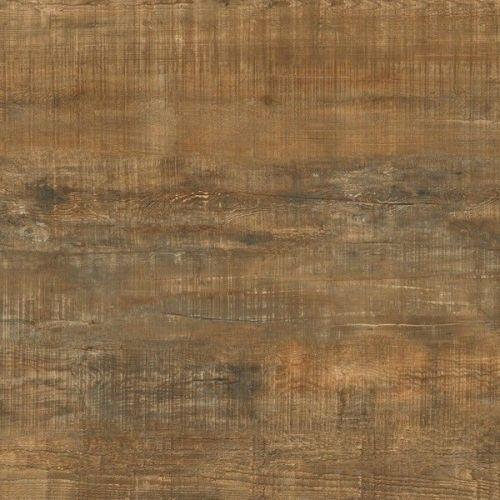 Керамогранит Idalgo Granite Wood Ego коричневый структурный 599х599 мм