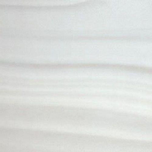 Керамогранит Kerama Marazzi Балторо SG611202R лапатированный 600х600 мм