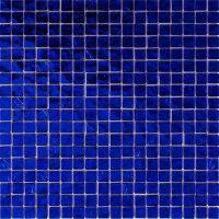 Мозаика из стекла для бассейна Alma Beauty BD52