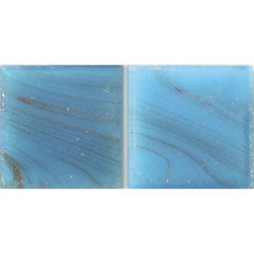 Мозаика из стекла для бассейна Alma Stella STE316