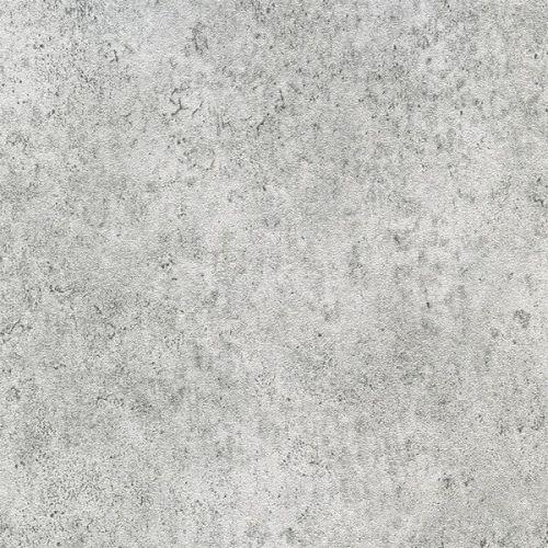 Стеновая панель ДВП Isotex Beton 10 2700х580 мм