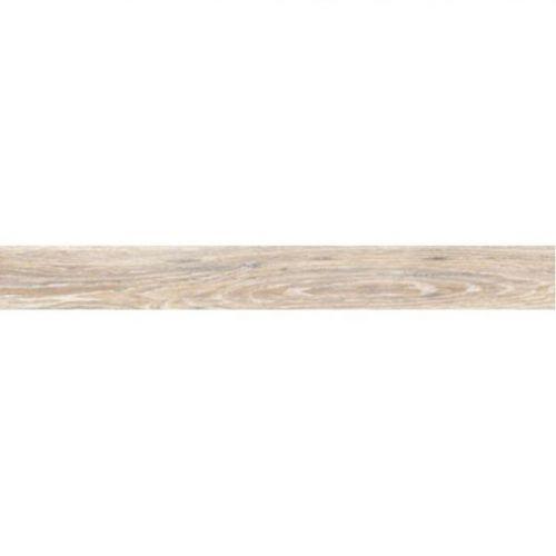 Плинтус из керамогранита Estima Brigantina BG 00 матовый 600х70 мм