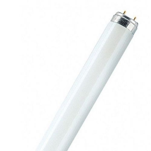 Лампа люминесцентная Philips TL-D G13 T8 872790081576400 18 W/33-640