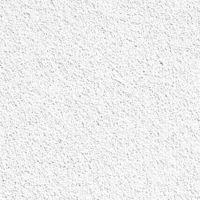 Плита потолочная Rockfon Blanka X 600х600х22 мм