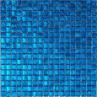 Мозаика из стекла для бассейна Alma Beauty BS02