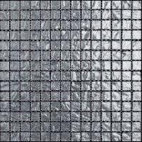 Мозаика из стекла Natural Crystal BSA-02-20
