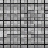 Мозаика из стекла Natural Crystal BSU-02-20