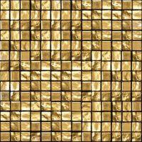 Мозаика из стекла Natural Crystal BSU-21-20