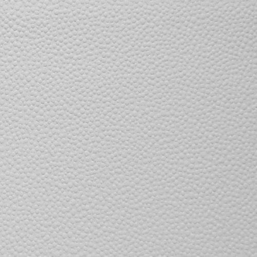 Обои виниловые на флизелиновой основе под покраску Marburg Patent Decor 9779