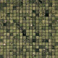 Мозаика из мрамора Natural Adriatica M068-15P