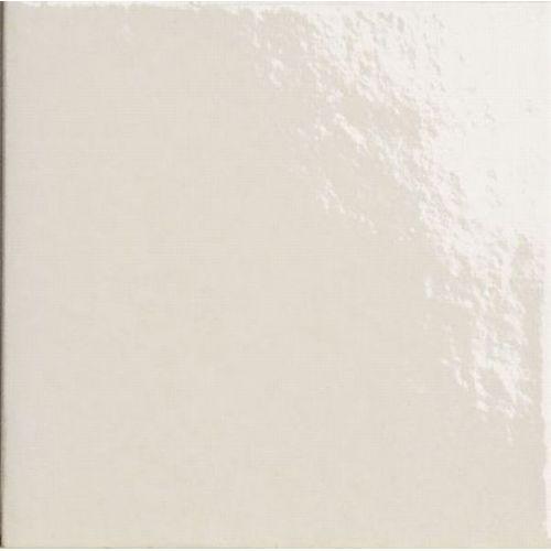 Керамическая плитка Elios Capri Beige 15х15 см
