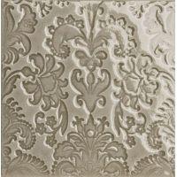 Керамическая плитка Elios Capri Classic Tortora 15х15 см