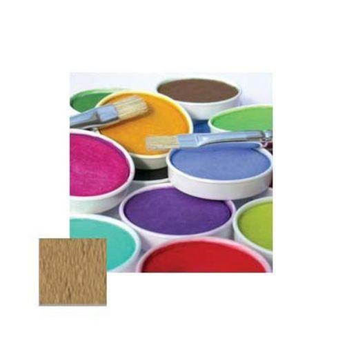 Краситель для затирки White Hills 10530 0,75 кг светло-коричневый