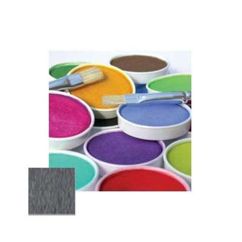 Краситель для затирки White Hills 43030 0,75 кг серо-чёрный