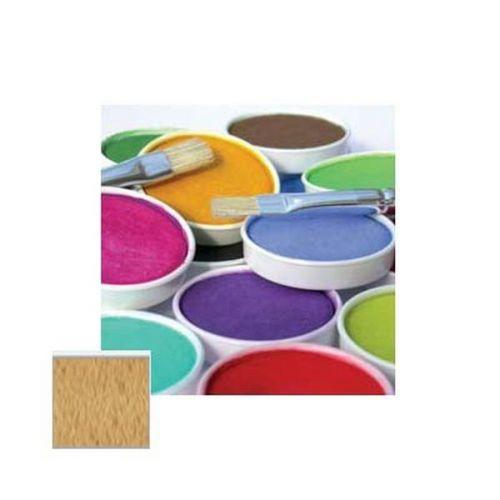 Краситель для затирки White Hills 10230 0,75 кг коричнево-песочный