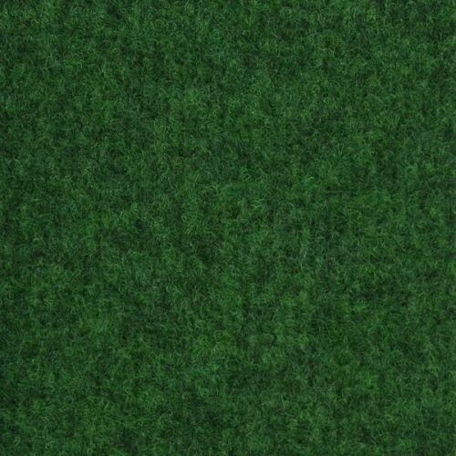 Трава искусственная Condor Cricket balcon green 4 м резка